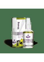 Terapia-Homeopet-Strong-controle-de-Imunidade-REAL-H-para-Caes-e-Gatos----