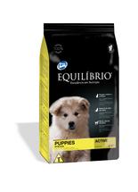Racao-Super-Premium-Total-Equilibrio-Puppies-para-Caes-Filhotes-de-Racas-Medias--
