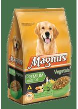 Racao-Magnus-Vegetais-para-Caes-Adultos----