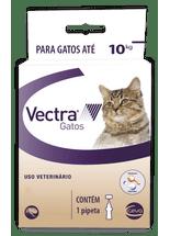 Antipulgas-Ceva-Vectra-para-Gatos-de-ate-10kg