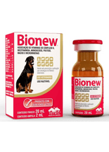 Complexo-Vitaminico-Vetnil-Bionew-para-Caes-e-Gatos