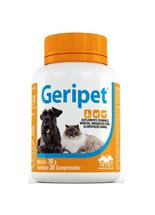 Suplemento-Vitaminico-Vetnil-Geripet-para-Caes-e-Gatos-Idosos--