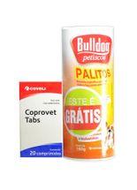 Suplemento-Coveli-Coprovet-Tabs---20-comprimidos-