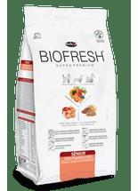 Racao-Super-Premium-HercoSul-Biofresh-para-Caes-Senior-de-Racas-Pequenas---