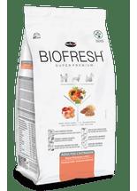 Racao-Super-Premium-Hercosul-Biofresh-para-Caes-Adultos-Castrados-de-Racas-de-Pequenas-