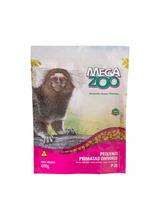 Alimento-Mega-Zoo-P25-para-Pequenos-Primatas-Onivoros