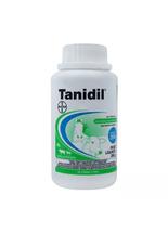Larvicida-Bayer-Tanidil-para-Bovinos-Equinos-Suinos-e-Ovinos--