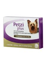 Vermifugo-Ceva-Petzi-Plus-5-kg-para-Caes---