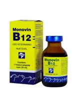 Suplemento-Injetavel-Bravet-Monovin-B12-para-Bovinos-