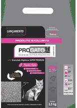 Areia-Sanitaria-Progato-Super-Premium