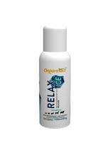 Oleo-Massageador-Ourofino-Relax-Ice-para-Equinos-Caninos-Felinos-Bovinos-e-Caprinos