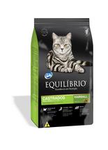 Racao-Super-Premium-Total-Equilibrio-para-Gatos-Castrados-de-1-a-7-anos--