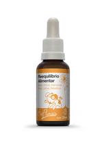 Sistema-de-Terapia-BioFlorais-Reequilibrio-Alimentar-para-Caes-e-Gatos--