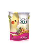 Alimento-Mega-Zoo-Frutas-e-Legumes-para-Calopsitas