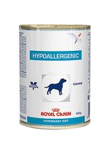 Racao-Royal-Canin-Vet-Diet-Hypoallergenic-Canine-Wet-para-Caes--
