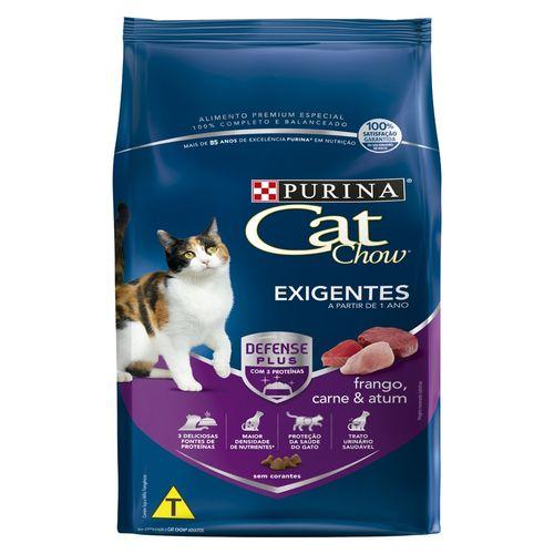 Racao-Purina-Cat-Chow-Frango-Carne-e-Atum-para-Gatos-Adultos-Exigentes----