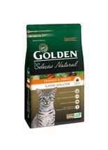 Racao-Premier-Golden-Selecao-Natural-Frango-e-Arroz-para-Gatos-Adultos----