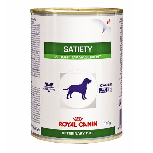 Racao-Umida-Royal-Canin-Veterinary-Diet-Satiety-Support-Wet-para-Caes-Adultos--