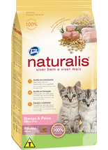 Racao-Total-Naturalis-Peixe-e-Frango-para-Gatos-Filhotes--