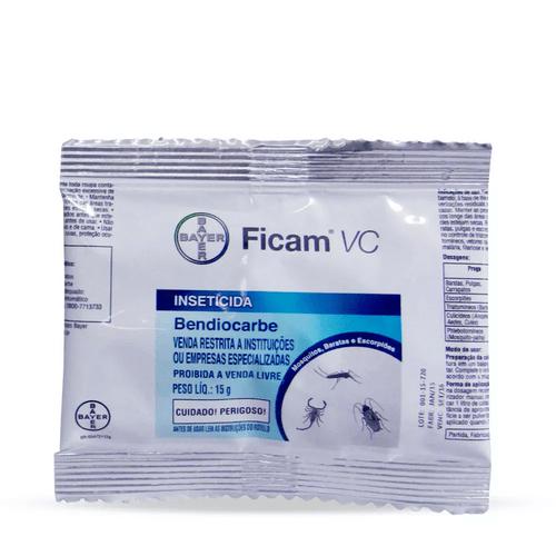 Po-Inseticida-Bayer-Ficam-VC-para-Ambientes