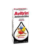 Suplemento-Vitaminico-Coveli-Avitrin-Aminoacidos-para-Aves--