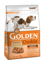 Biscoito-Premier-Pet-Golden-Cookie-para-Caes-Adultos-de-Racas-Pequenas--