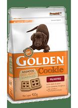 Biscoito-Premier-Pet-Golden-Cookie-Filhotes-para-Caes--