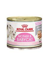 Racao-Umida-Royal-Canin-Baby-Cat-Instinctive-para-Gatos-Filhotes-