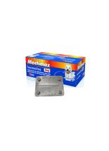 Endectocida-Agener-Uniao-Mectimax-para-Caes---4-comprimidos