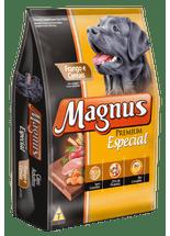 Racao-Magnus-Especial-Frango-e-Cereais-para-Caes-Adultos---