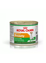 Racao-Umida-Royal-Canin-Adult-Beauty-para-Caes-de-Racas-Pequenas--