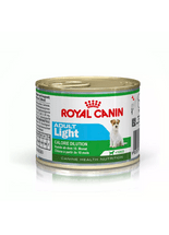 Racao-Umida-Royal-Canin-Adult-Light-para-Caes-Adultos-de-Racas-Pequenas--