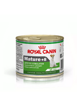 Racao-Umida-Royal-Canin-Adult-Mature-8--para-Caes-Senior-de-Racas-Pequenas--