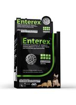 Absorvente-de-Toxinas-Vetnil-Enterex-para-Caes-e-Gatos