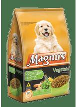 Racao-Magnus-Vegetais-para-Caes-Filhotes----