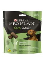 Petisco-Purina-Pro-Plan-Snacks-Digestao-para-Caes--
