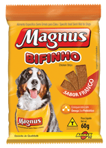 Bifinho-Magnus-Caes-Adultos-Sabor-Frango-