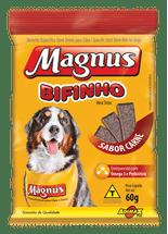 Bifinho-Magnus-Caes-Adultos-Sabor-Carne-