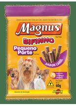Bifinho-Magnus-Caes-Adultos-de-Racas-Pequenas-Sabor-Carne-