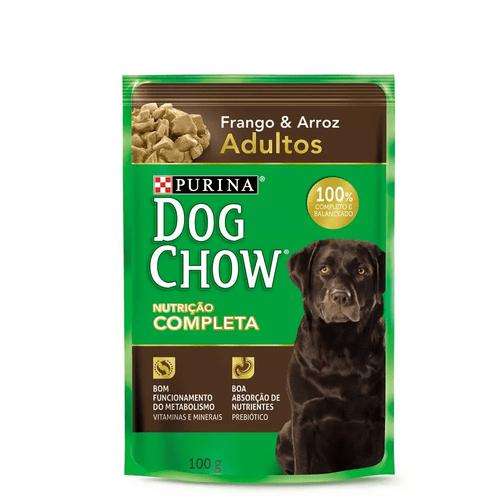 Racao-Umida-Purina-Dog-Chow-Frango-e-Arroz-para-Caes-Adultos--