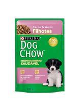 Racao-Umida-Purina-Dog-Chow-Carne-e-Arroz-para-Caes-Filhotes--