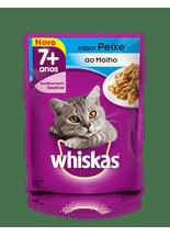 Racao-Umida-Whiskas-Sache-Peixe-ao-Molho-para-Gatos-Adultos-7--