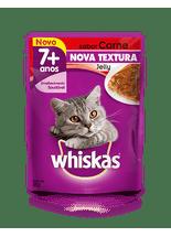 Racao-Umida-Whiskas-Sache-Carne-Jelly-para-Gatos-Adultos-7--