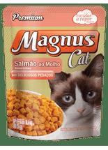 Sache-Magnus-Premium-Salmao-ao-Molho-para-Gatos-Adultos---