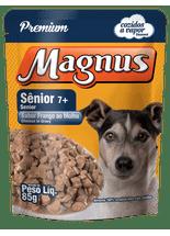 Sache-Magnus-Premium-Frango-ao-Molho-para-Caes-Adultos-7----
