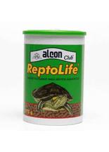 Racao-Alcon-Reptolife-para-Tartarugas-Aquaticas-