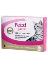 Vermifugo-Ceva-Petzi-para-Gatos---4-comprimidos