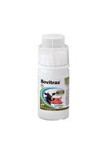 Antiparasitario-e-Sarnicida-Bayer-Bovitraz-para-Bovinos-e-Suinos