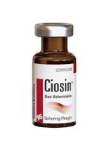 Medicamento-MSD-Ciosin-Cloprostenol-para-Suinos-Equinos-e-Bovinos