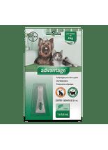 Anti-Pulgas-Bayer-Advantage-para-Caes-e-Gatos